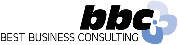 BBCO - Best Business Consulting